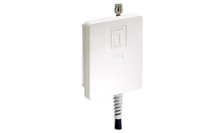 LevelOne Wireless 11g Outdoor PoE AP