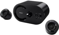 Sony SRS-D25 Black