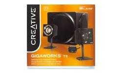 Creative GigaWorks T3