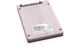 Corsair P128 SSD 128GB