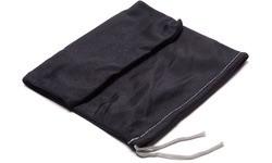 Cooler Master Slimline Notebook Adapter 95W