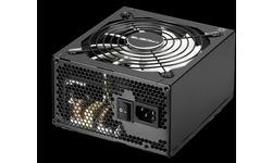 Tacens Radix III Smart 1200W