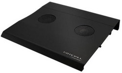 Cooler Master NotePal B2 Black