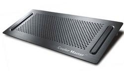 Cooler Master NotePal D1 Black