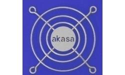 Akasa AK-FG08-SL