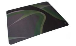 Mionix Alioth 400