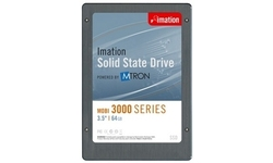 "Imation Mobi 3000 3.5"" 32GB SATA"