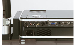 Toshiba TLP-XC3000A
