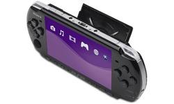 Sony PSP Slim & Lite 3000