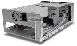 AOpen Mini ITX S-152