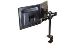 NewStar FPMA-D960D Monitor Arm