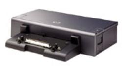 HP PA287A