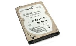 Seagate Momentus 7200.4 500GB SATA (OEM)