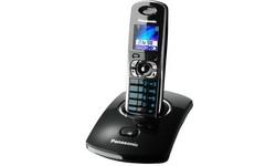 Panasonic KX-TG8301