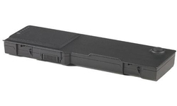Dell Battery for Inspiron 1501/6400 9-cell