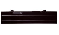 Dell Battery for Latitude E5400/E5500 6-cell