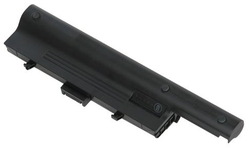Dell Battery for Studio XPS16 9-cell