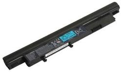 Acer Battery for TimeLine 6-cell