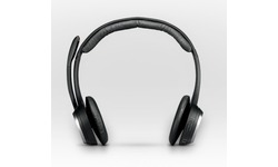 Logitech B750 Wireless Headset