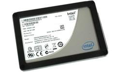 Intel X25-M Postville 80GB
