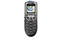 Motorola M930