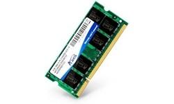 Adata 1GB DDR2-667 Sodimm