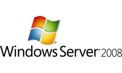 Microsoft Windows 2008 Server Device CAL UK 5-user