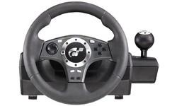 Logitech Driving Force Pro