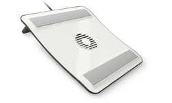 Microsoft Cooling Base White