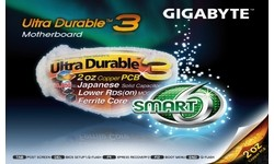 Gigabyte P55-UD4