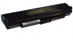 Acer Battery for Acer Aspire One 3-cell