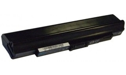 Acer Battery for Acer Aspire One 6-cell