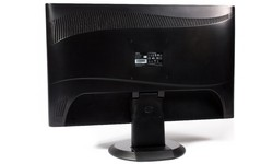 Fujitsu Amilo SL3230T