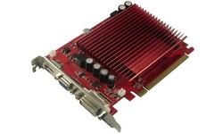 Gainward GeForce 9400GT 512MB