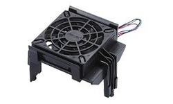 Asus Memory Cooler