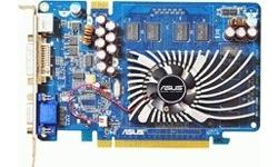 Asus EN7300GT SILENT/HTD/512M