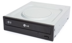 LG GH22NS50