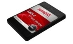 "takeMS SSD 2.5"" 64GB"