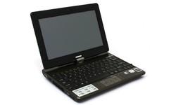 Gigabyte TouchNote T1028X