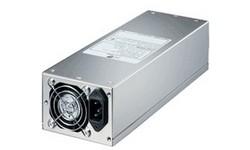Zippy P2M-6600P