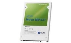 "Mtron Mobi 3000 2.5"" 16GB PATA"