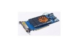 Zotac GeForce 9600 GT Eco 1GB