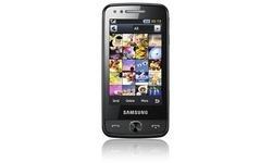 Samsung M8910 Pixon