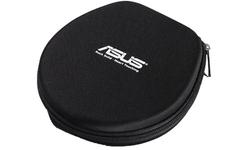 Asus Travelite HS-1000 Wireless