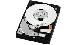 Western Digital VelociRaptor 74GB