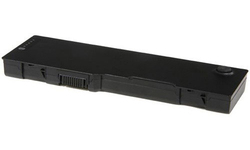 Dell Battery 9cell 80with h for Precision M90/M6300