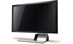 Acer S243HLbmii