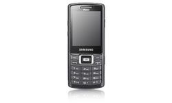 Samsung C5212 Black