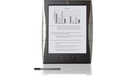 iRex Technologies DR1000S