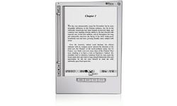 iRex Technologies iLiad Book Edition